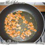 <!--:it-->Pasta al Salmone<!--:--><!--:se-->Pasta med Lax och Grädde <!--:-->