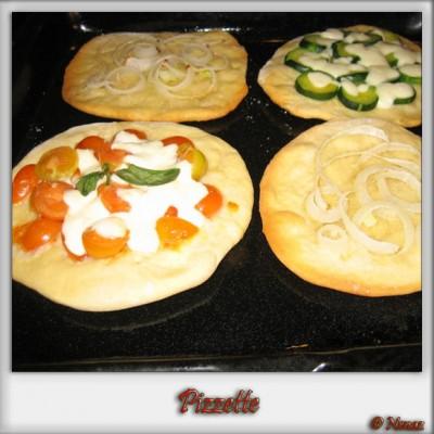 pizzette_3