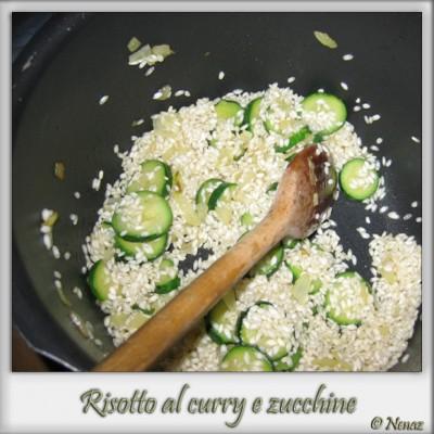risotto-al-curry-e-zucchine_1