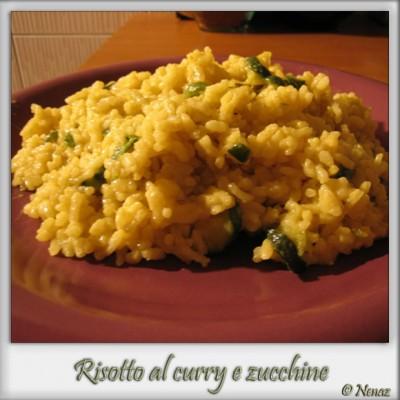 risotto-al-curry-e-zucchine_2