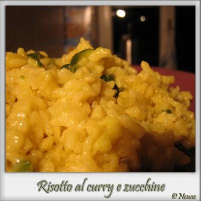 risotto-al-curry-e-zucchine_3