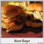 <!--:it-->Bacon Burger<!--:--><!--:se-->Bacon Burger<!--:-->