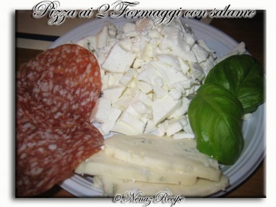 formaggi_2
