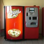 <!--:it-->WONDERPIZZA – il primo Distributore Automatico di Pizza<!--:--><!--:se-->WONDERPIZZA – den första pizza automaten<!--:-->