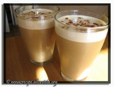 caffe_1