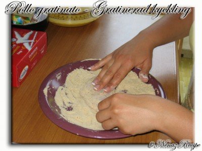 gratinato_2