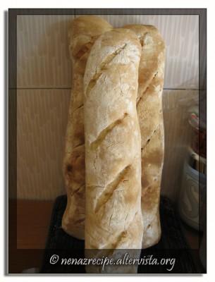 baguette_10