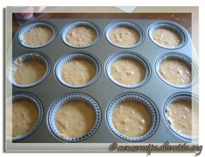 cupcakes_carote_mandorle_3