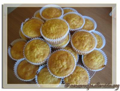 cupcakes_carote_mandorle_5
