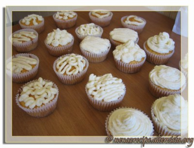 cupcakes_carote_mandorle_6