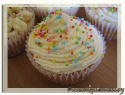cupcakes_carote_mandorle_7