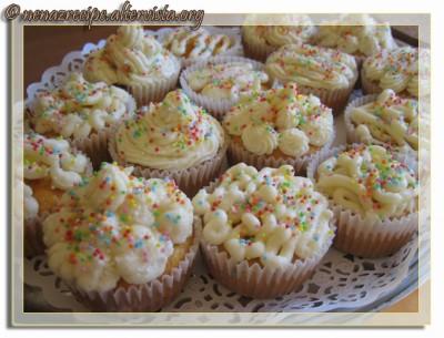 cupcakes_carote_mandorle_8