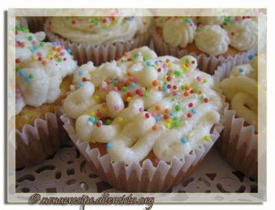cupcakes_carote_mandorle_9