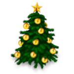<!--:it-->Natale si avvicina…<!--:--><!--:se-->Julen närmar sig…<!--:-->