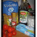 <!--:it-->Penne al tonno<!--:--><!--:se-->Penne med tonfisk<!--:-->