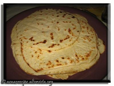 tortillas_3