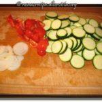 <!--:it-->Pasta con Zucchine e Pomodorini<!--:--><!--:se-->Pasta med Squash och körsbärstomater<!--:-->