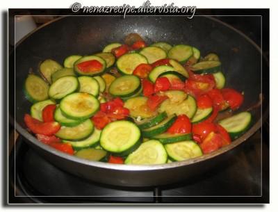 pasta_zucchine_2
