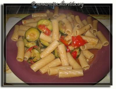 pasta_zucchine_3