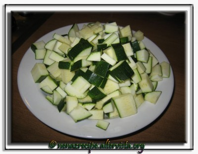 risotto_zucchine_1