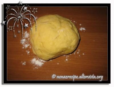 torta_rustica_2