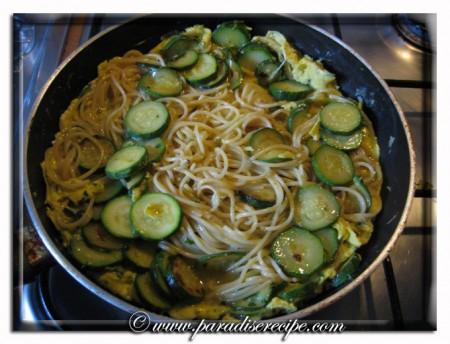 Cosa mangerai per pranzo oggi yahoo answers - Cosa cucinare oggi a pranzo ...