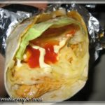 <!--:it-->Chicken Fajitas<!--:--><!--:se-->Chicken Fajitas<!--:-->