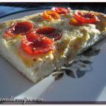 <!--:it-->Focaccia con pomodorini e rosmarino<!--:--><!--:se-->Focaccia med cocktail tomater och rosmarin<!--:-->