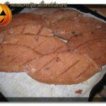 De Dödas Bröd & Halloween