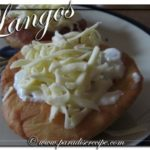<!--:it-->Langos (focaccia ungherese)<!--:--><!--:se-->Langos – Ungersk mat <!--:-->