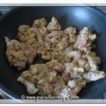 pollo_al_senape_2