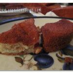 <!--:it-->Toast di Gamberetti<!--:--><!--:se-->Friterad räktoast<!--:-->