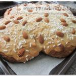 <!--:it-->Colomba di Pasqua<!--:--><!--:se-->Colomba; Italiensk Påsk kaka<!--:-->