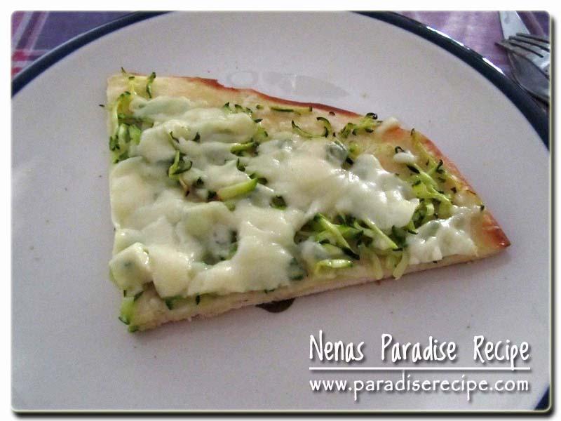 pizza_zucchine_3
