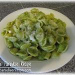 <!--:it-->Orecchiette ai broccoli<!--:--><!--:se-->Orecchiette med broccoli<!--:-->