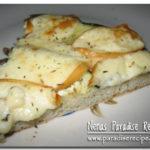 <!--:it-->Pizza alle melanzane<!--:--><!--:se-->Pizza med auberginer<!--:-->