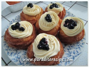 zeppole_11