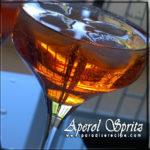 <!--:it-->Spritz Aperol<!--:--><!--:se-->Aperol Spritz<!--:-->
