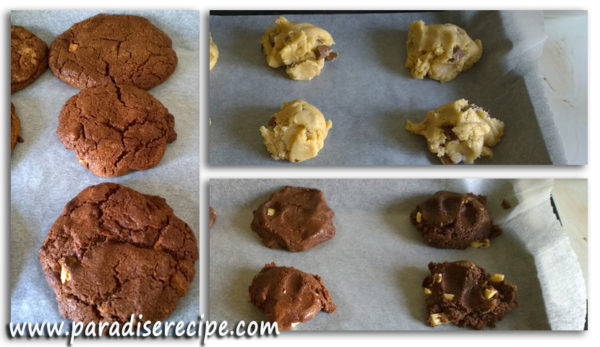 chocolatechipcookies_4