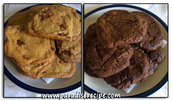 chocolatechipcookies_5