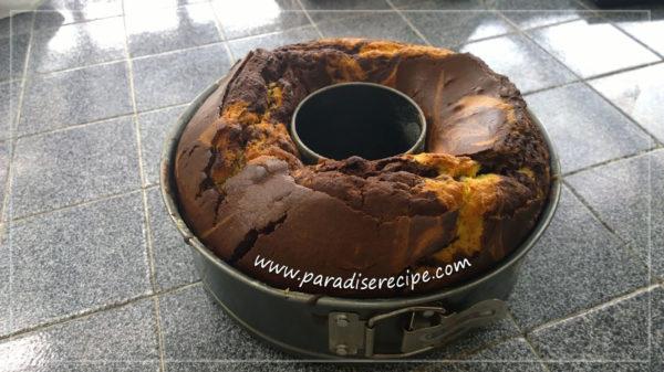 tortano_6