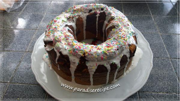 tortano_8